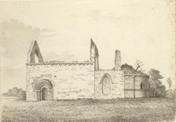 Steetly Chapel f.74